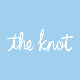 the know - Wedding Reviews