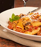 Recipe Image of Pasta Vino