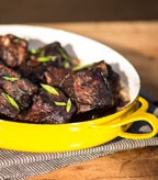 Recipe Image of Asian Fusion Beef Short Ribs